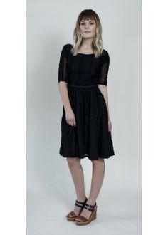 Honey and Lace is the brand of the online maxi skirts.We are providing a High quality skirts and tops. Honey Lace, Striped Leggings, Trendy Dresses, News Design, That Look, Formal, Womens Fashion, Skirts, Tops