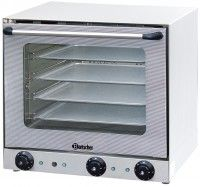 A120788 horkovzdušná trouba s grilem AT120 Bartscher 20.000,- Kč Oven, Kitchen Appliances, Household, Cooking Ware, Home Appliances, Kitchen Gadgets