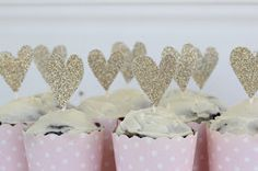 Penny Lane :: Everyday musings about life, love and little ones : 10 DIY party ideas | Sneakily simple but stunning