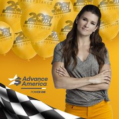 Find everything but the ordinary Danica Patrick Yoga, Sue Patrick, Female Soldier, Nascar Racing, Dena, Mannequin, The Ordinary, Race Cars, Girlfriends