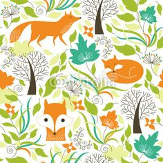 fox Wald