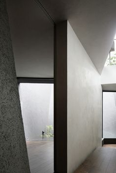 Gallery of SRK / ARTechnic architects - 20