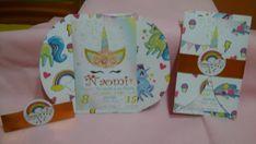 Tarjetas de Cumpleaños ,Bautizmo,comunión,Egresados,Invitación,Baby Shower,Personales,Agradecimiento Baby Shower, Birthday Cards, Invitations, Babyshower, Baby Showers, Gender Reveal Parties