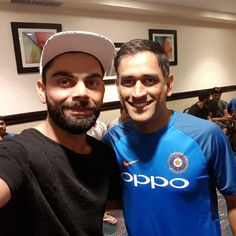 Happy B'day Mahi bhai.. wish you lots of happiness, peace and success going ahead. God bless @mahi7781