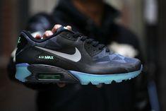 As 34 melhores imagens em Tenis air max 90 | Nike, Tenis e