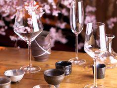 神楽坂にほど近い飯田橋にリニューアルした日本酒バルをご紹介。