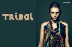 Google Image Result for http://media.pushitmagazine.com/1/wp-content/uploads/2010/06/Tribal-fashion-editorial.jpg