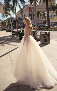 e23d3058b3e 41 Best Off the Shoulder Wedding Dresses images in 2019