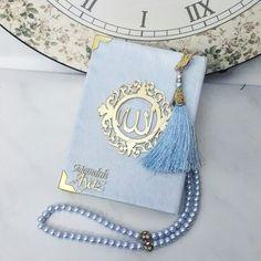 Love Craft, Art N Craft, Wedding Favors, Wedding Gifts, Cool Baby Stuff, Handicraft, Allah, Baby Shower, Decoration Shabby