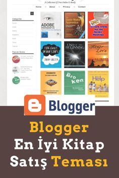 Bedava google blogger şablonları içinden en kaliteli Kitap Satış Teması,her ihtiyaca uygun benzersiz ilham verici tasarımı ile oldukça dikkat çekmektedir.Blogger En İyi Kitap Satış Teması üstün kaliteli,detayları fazla,güzel düzeni olan ve zengin özellikli tasarım seçenekleri ile oldukça kullanışlı SEO dostu şablondur.#blogger,#bloggertema,#bloggertemaindir, Blogger Templates, Templates Free, John Green, Cards, Free Stencils, Maps, Playing Cards