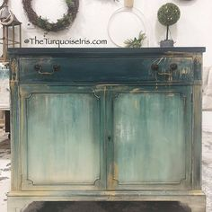 Another class done, new friendships made and lots of yummy paint. Colorful Furniture, Refinishing Furniture, Furniture, Furniture Inspiration, Furniture Finishes, Painted Furniture Colors, Rustic Furniture Diy, Home Decor, Paint Furniture
