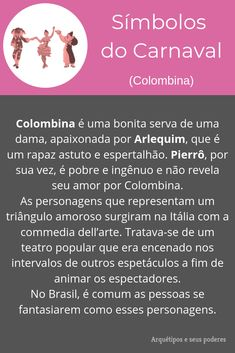Colombina Positivity, Quotes, Movies, Movie Posters, Carnival, Birth Of Jesus, Jesus Is, Quotes Motivation, Spirituality