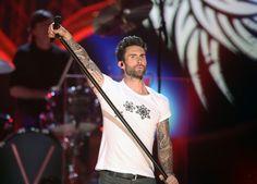 'The Voice' Season 7: 'Live Top 10 Performances' recap #thevoice
