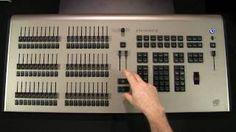 28 Best ETC Element Light Board Consol images in 2014 | Element