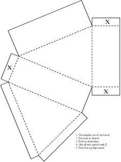 CakeSliceBoxTemplate.jpg (667×893)