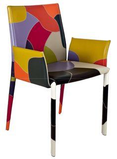 esszimmermobel von hulsta, 40 best stühle / chairs images on pinterest in 2018 | take a seat, Design ideen