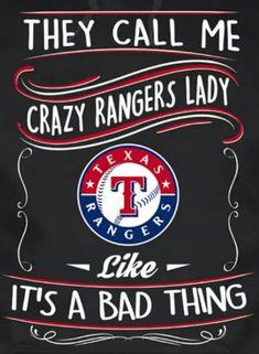 Tx Rangers, Rangers Baseball, Baseball Teams, Texas Rangers Wallpaper, Go Go Power Rangers, Custom Flags, Facebook Photos, Team Player, Mirror Image