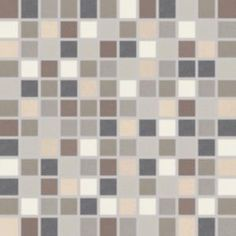 30 x 30 cm Tile Floor, Flooring, Texture, Crafts, Surface Finish, Manualidades, Tile Flooring, Wood Flooring, Handmade Crafts