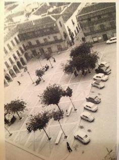 https://flic.kr/p/hbKrVu | 2013-11-02 09.27.41 | Plaza Mayor de Infantes