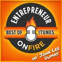 904: Avoid the brain cloud you experience every day with Christopher Kelly by EntrepreneurOnFire on SoundCloud