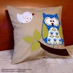 Cutest DIY Pillow Ideas -