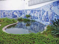 Uma jóia arquitetônica de estilo modernista! Gávea, Rio de janeiro, Brasil.