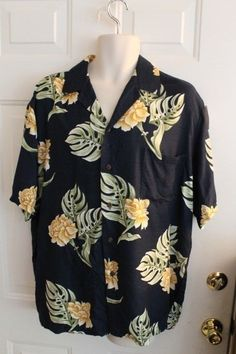 kalaheo women Buy kalaheo men's b bomber hawaiian shirt and other casual button-down shirts at amazoncom our wide selection is elegible for free shipping and free returns.
