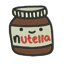 Nutella.png (600×600)