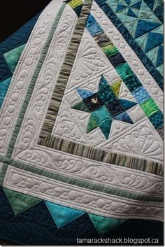 This week I have been taking it easy and enjoying a bit of a quilting break, well not completely! ...