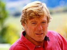 """In Pictures: Robert Redford Here is our installment of this very successful feature to """"Love Those Classic Movies! Robert Redford, Robert Pattinson, Santa Monica, Roger Moore, Most Beautiful Man, Gorgeous Men, Barbra Streisand, Sundance Film Festival, Paul Newman"""