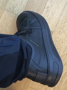 Acne Sneakers, Shoes, Fashion, Tennis, Moda, Sneaker, Shoe, Shoes Outlet, Fasion