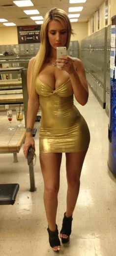 Whorish College Girls Sex <b>girls</b> on pinterest  sexy <b>girls</b>, tight dresses and sexy