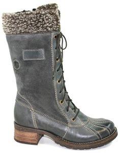 Shoes  414 parasta kuvaa Pinterestissä  95403ad5ee