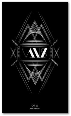 Creative Vans, Poster, Otw, Behance, and Network image ideas & inspiration on Designspiration Drawing Faces, Art Drawings, Art Deco Illustration, Illustrations, Cool Vans, Futuristic Art, Typographic Poster, Vans Off The Wall, Deco Design