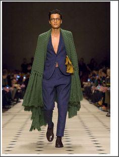 su in Pinterest fantastiche immagini contemporanea 32 maschile Moda x0EY55dq