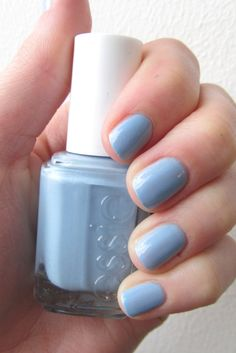 We love this color, it compliments our light blue #Acroball pen perfectly!