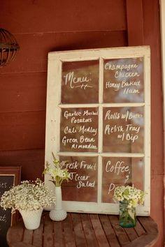 Reception, Flowers & Decor, purple,   brown, Rustic, Rustic Wedding Flowers & Decor, Table