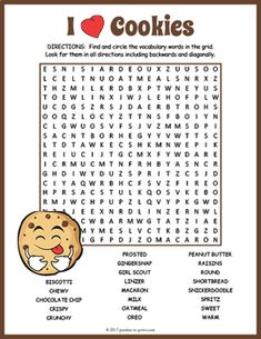 Christmas Word Search Pack - Christmas Vocabulary | Vocabulary words ...