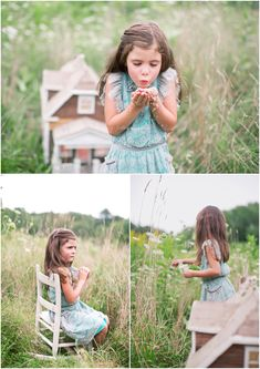 oh isabella : boston children's photographer
