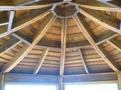 Pergola Ideas For Small Backyards Refferal: 7409162765