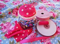 Pracownia Milgra: ...na szpilki Washer Necklace, Fabric, Diy, Tejido, Tela, Bricolage, Cloths, Do It Yourself, Fabrics