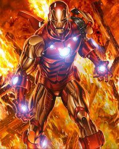 Flash Comics, Dc Comics Superheroes, Marvel Comics Art, Marvel Heroes, Iron Man Hd Wallpaper, Marvel Wallpaper, Marvel Dc Movies, Marvel Characters, Juggernaut Marvel