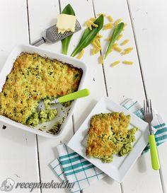 Lasagna, Love Food, Quiche, Mashed Potatoes, Macaroni And Cheese, Vegetarian Recipes, Breakfast, Ethnic Recipes, Lasagne