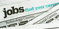 50 Hottest Twitter Hashtags for Job Seekers. Great resource from the Resume Bear.