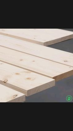 Diy Wooden Projects, Small Wood Projects, Wooden Diy, Spice Storage, Wood Storage, Diy Butcher Block Counter, Epoxy Resin Wood, Diy Drawers, Wood Creations
