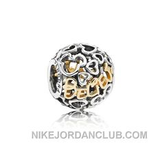 http://www.nikejordanclub.com/pandora-disney-believe-authentic.html PANDORA DISNEY BELIEVE AUTHENTIC Only $21.37 , Free Shipping!