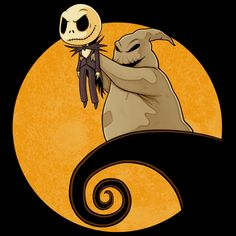 Halloween King - NeatoShop