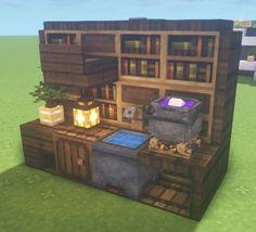 Minecraft Mansion, Minecraft Cottage, Cute Minecraft Houses, Minecraft Room, Minecraft City, Minecraft Plans, Minecraft House Designs, Minecraft Construction, Amazing Minecraft