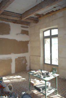 Immobilier : rénover pour acheter encore moins cher http://www.lesclesdumidi.com/actualite/actualite-article-05936955.html