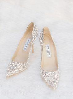 "A Wedding ""Test Run""? Best. Idea. Ever. – Style Me Pretty"